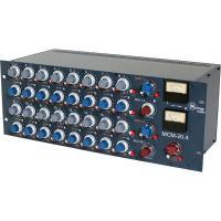 Mixer Studio & Bàn Console