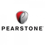 Pearstone